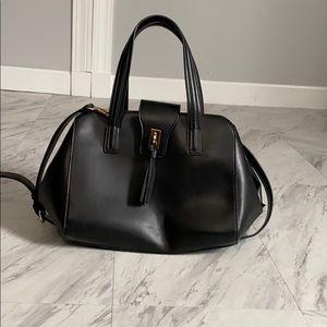 Sole Society Handbag
